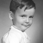 1958-ban