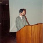 Előadás 1987